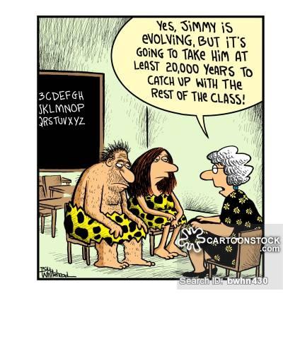 www.cartoonstock.com/cartoonview.asp?catref=bwhn430