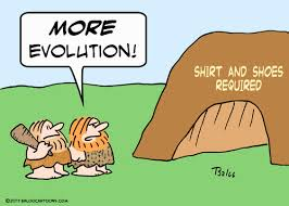 evolution-cartoon