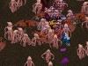 uo-evolution-horror-spawn
