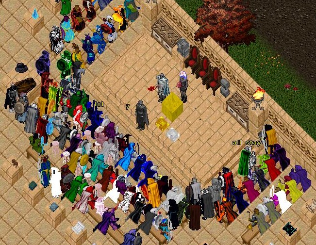 uo-evolution-memorial-day-auction